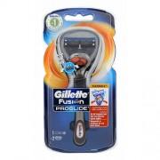 Gillette Fusion Proglide 1 ks holicí strojek M