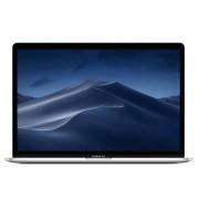 "Apple MacBook Pro Intel Core i9 2.3GHz/16GB/512GB SSD/Radeon Pro 650X/15.4"" Prateado"