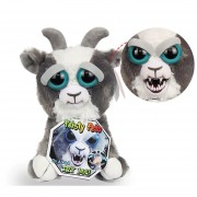 Peluche Con Cara Cambiable Feisty Pets E-Thinker FP0PJM1-Goat