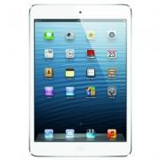 Begagnad Apple iPad Mini 1 16GB Wifi Vit i topp skick Klass A