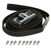 Q1273-60228 CQ109-67004 BeltAnd Tensioner Assy HP DesignJet Z6100 4000 4500 4500 Scanner