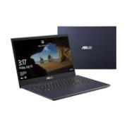 "Asus X571GT-AL188R 39.6 cm (15.6"") Notebook - 1920 x 1080 - Core i7 i7-9750H - 16 GB RAM - 512 GB SSD - Star Black"