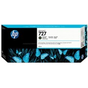 C1Q12A HP DesignJet T1500 HP Designjet T2500 HP DesignJet T920