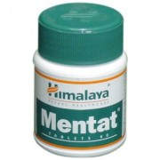 Himalaya Mentat Tablet (50GM) (PACK OF 3)