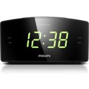 Radio alarm sat PHILIPS AJ3400/12