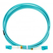 pro snake LWL Cable LC-LC Duplex 3m