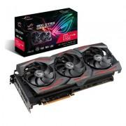 ASUS Radeon RX 5700 ROG Strix OC (8GB GDDR6/PCI Express 4.0/1610MHz - 1750M