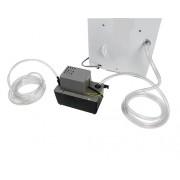 Pompa de evacuare apa pentru dezumidificatoarele IPP62 si IPP96