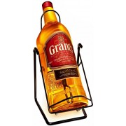 Grant's 3L