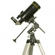 Levenhuk Telescopio Maksutov MC 90/1250 Skyline PRO EQ-1