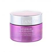 Lancôme Rénergie Multi Glow crema giorno per il viso per tutti i tipi di pelle 50 ml Tester donna