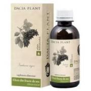 Elixir din fructe de soc 200ml DACIA PLANT