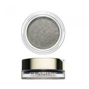 Clarins Ombre Iridescente 06 Silver Green - Tester