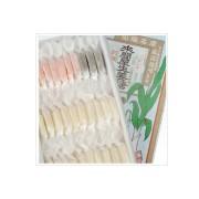 生姜糖 (ひと口サイズ30個入り)