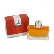 Alfred Dunhill Pursuit Eau De Toilette Spray 1.6 oz / 47.32 mL Men's Fragrance 440606