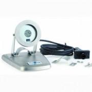 LED osvetlenie ProfiLux LED 110 / DMX / 02