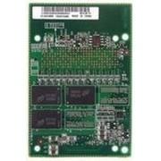 IBM ServeRAID M5100 Series 512MB Flash/RAID 5 Upgrade RAID controller