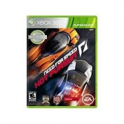 Need For Speed Hot Pursuit - Xbox 360 - Unissex