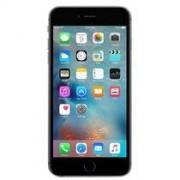 Apple iPhone 6s Plus - spacegrijs - 4G - 128 GB - TD-SCDMA / UMTS / GSM - smartphone (MKUD2ZD/A)