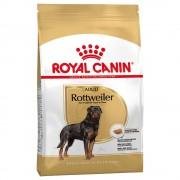 Royal Canin Breed Dubbelpack: 2 påsar Royal Canin Breed - Golden Retriever Adult (2 x 12 kg)