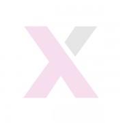 HP PageWide Enterprise Color 556xh Low Pages; 100% Blk; 95% Ave Colour - G1W47A