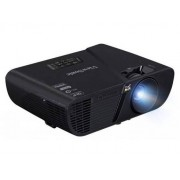 ViewSonic Videoprojector Viewsonic PJD7720HD Full HD