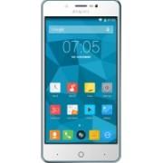 ZOPO Color E ZP350 (White, 8 GB)(1 GB RAM)