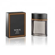 Tous man intense eau de toilette 50 ml spray
