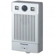 Panasonic KX-NTV160 Câmara IP