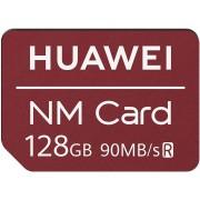 Huawei Karta pamięci 06010396 128GB