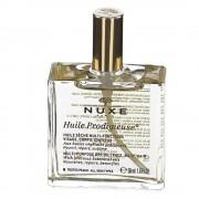 Nuxe Huile Prodigieuse® 50 ml 3264680009761