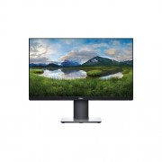"Dell - P2319H 23"" IPS LED FHD Monitor (HDMI, USB, VGA) - Black"