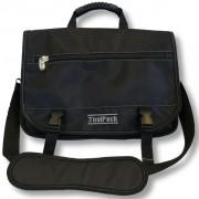 Toolpack Tool and Laptop Bag Estimator Black 40x15x31 cm 360.046