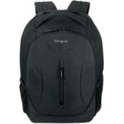 Targus Ascend 15.6 L Laptop Backpack(Black)