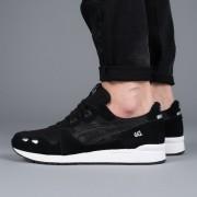 Asics Gel-Lyte H8C0L 9090 férfi sneakers cipő