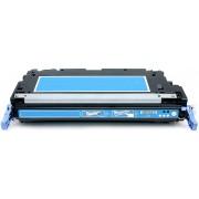 HP Q7581A (HP 503A) cyan