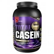 Total Casein 900g
