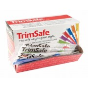 Trimsafe Razors 48-pack