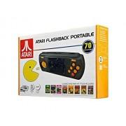 At Games Atari Portable Game Player Flashback (70 Games) Standard Edition