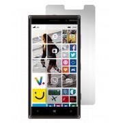 Матов протектор за Nokia Lumia 830