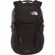 The North Face Dagrugzak Surge 31l - Zwart