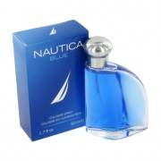 Nautica Blue Eau De Toilette Spray 1.7 oz / 50.28 mL Men's Fragrance 446912