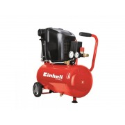 EINHELL EINHELL TE-AC 230/24, Vazdušni kompresor