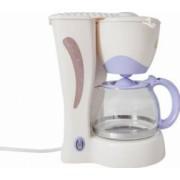 Filtru de cafea Victronic 550 W Alb