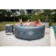 SPA Pool Palm Spring hydrojet masažna kada - Bestway