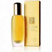Clinique Aromatics Elixir 45ml Spray Perfume