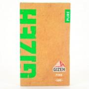 Pure Gizeh PURE Fine 100-p