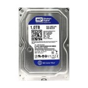 "HDD 3.5"" 1TB 7200RPM 64M SATA3 BLUE"