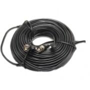 Câble coaxial RG-59 30 mètres