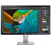 Dell UP3216Q 31,5 monitor